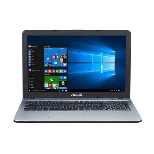 Asus VivoBook X541SA-PD0703X