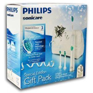 Philips HX 6511