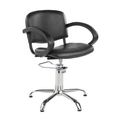 eliza 01 fotel fryzjerski w 48h, marki Ayala