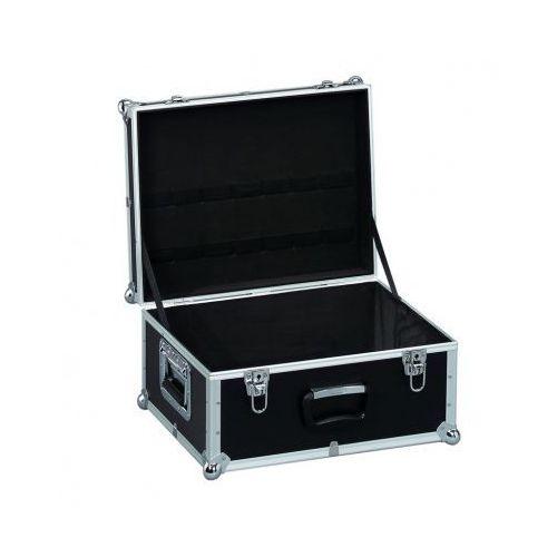 Walizka z wewnętrzną wyściółką aluplus toolbox 18 marki Allit