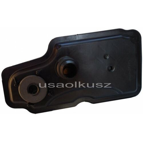 Allomatic Filtr oleju skrzyni biegów 6t45 oraz 6t40 chevrolet impala 2014-