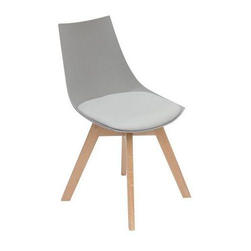 Malo design Krzesło arosa grey