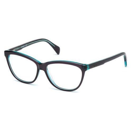 Okulary Korekcyjne Diesel DL5182 083 (okulary korekcyjne)