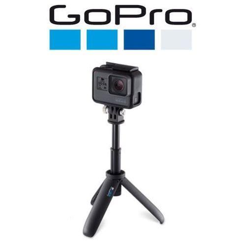 GoPro AFTTM-001 Shorty (Mini Extension pole + Tripod) - mini Statyw do kamer sportowych