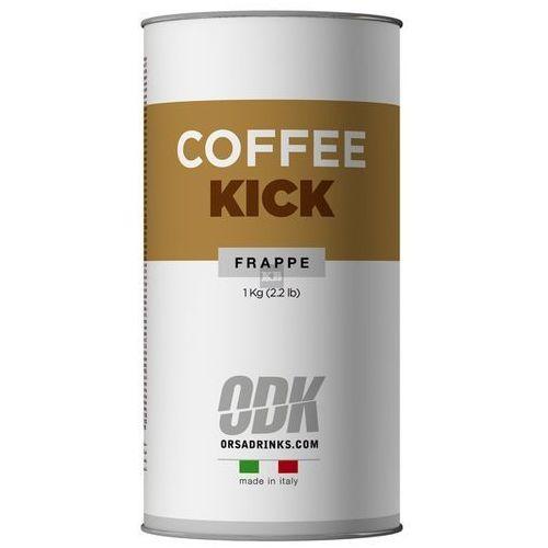 Frappe baza kawowa  1kg - puszka marki Odk