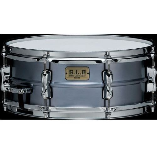 Tama lal1455 14x5,5″ classic dry aluminum sound lab snare werbel
