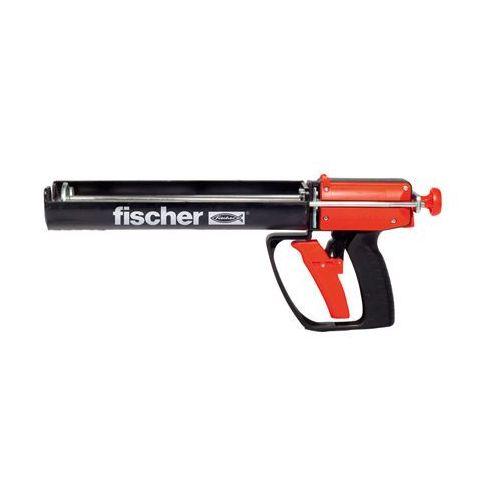 Fischer Wyciskacz do kotew chemicznych fis dm s-l (4048962104721)