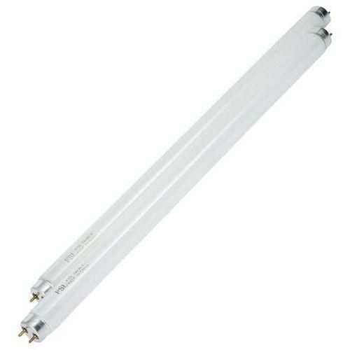 Hendi świetlówka do lampy owadobójczej 270165 - kod product id