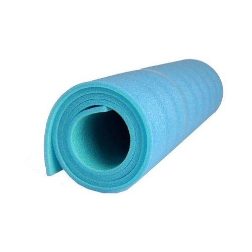 Insportline Mata do ćwiczeń 90 x 50 cm joga areobik