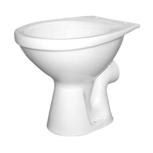 Miska wc aqualino marki Koło