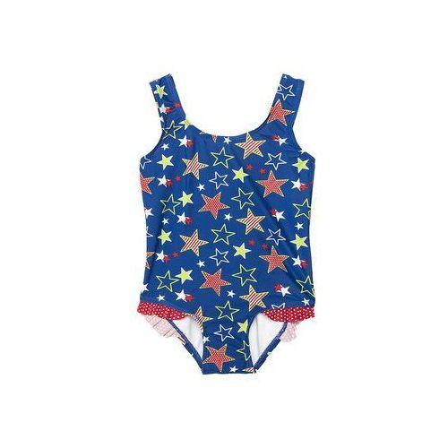 Playshoes - strój kąpielowy dziecięcy 92-122cm