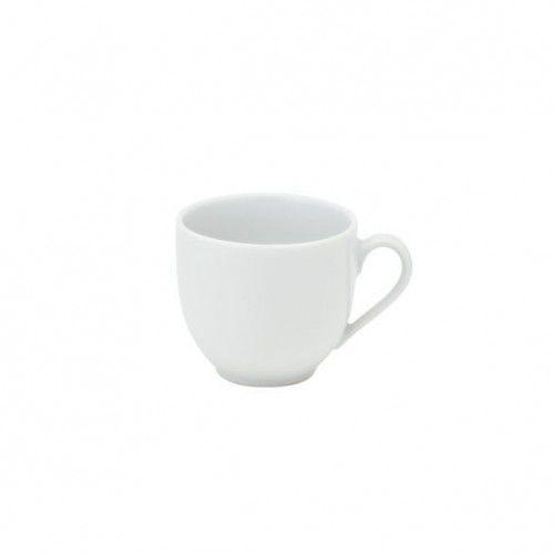 aronda filiżanka do espresso, 0,1 ml, biała marki Kahla