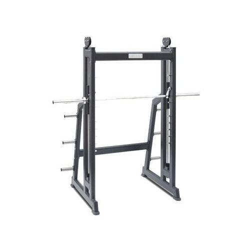 Maszyna do ćwiczeń mięśni klatki piersiowej bmm 18b marki Mastersport