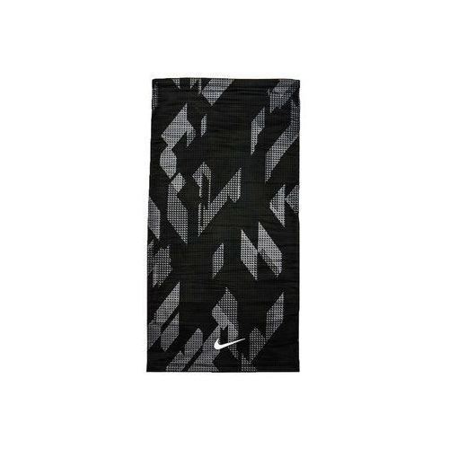 Nike komin dri-fit wrap chusta - nra48062os-062