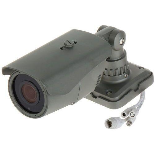 KAMERA IP APTI-250C61-2812P - 1080p 2.8... 12 mm (5902887038532)