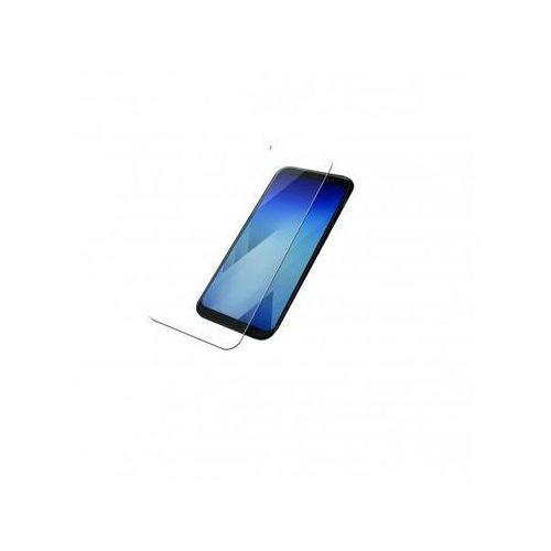 PANZERGLASS szklo do Samsung A8 2018 (5711724071416)