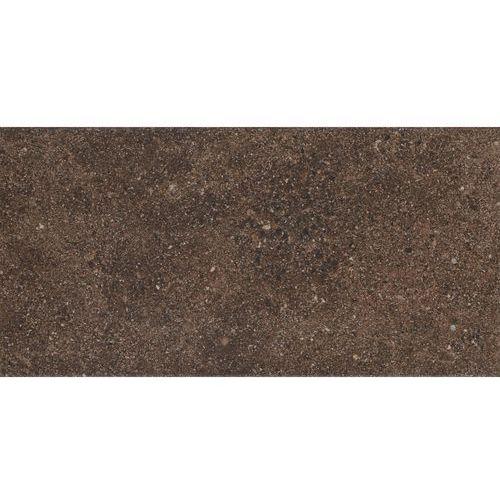 Płytka podłogowa granitos 30 x 60 marki Ceramika paradyż