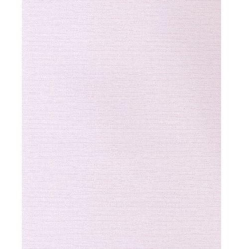 Watercolours g67258 tapeta ścienna marki Galerie
