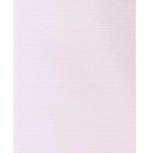 Watercolours G67258 tapeta ścienna Galerie z kategorii Tapety