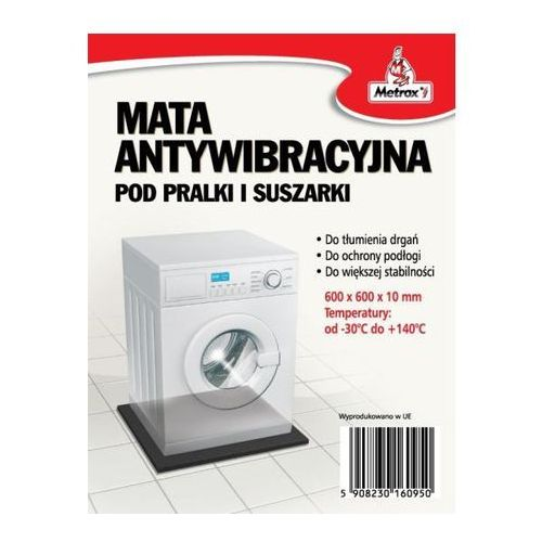 Metrox MTX970 (5908230160950)