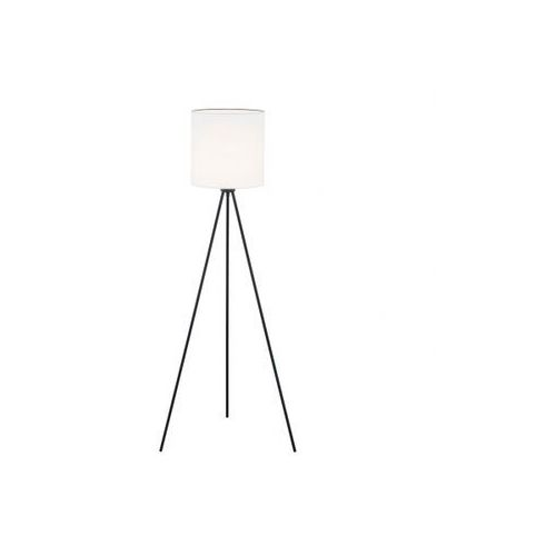 Argon Lampa podłogowa hilary 4084