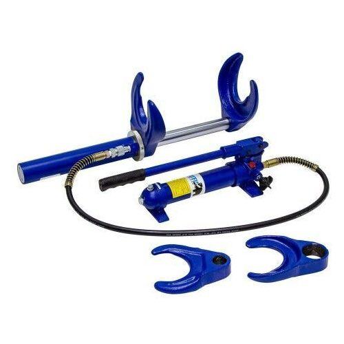 Ściągacz do sprężyn amortyzatorów hydrauliczny, CS10HL