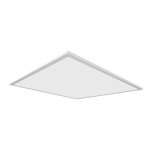 Panel LED Colours Enderby 60 x 60 cm biały 2700-4000 K (3663602460831)
