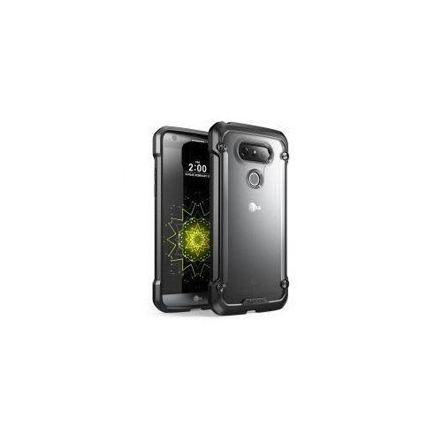 Etui Supcase Unicorn Premium LG G5 frost/black, kup u jednego z partnerów