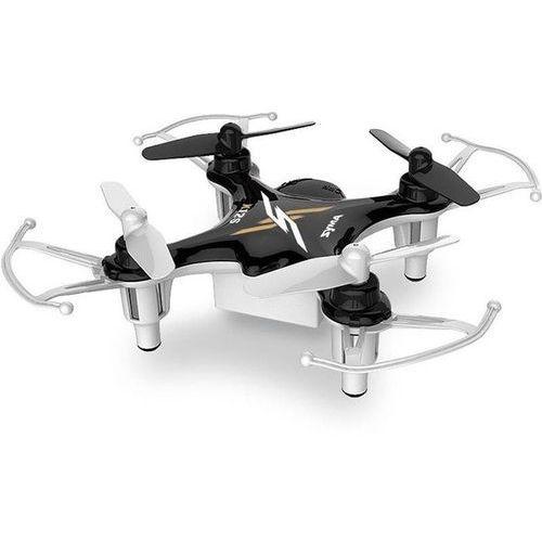 Dron Syma X12S