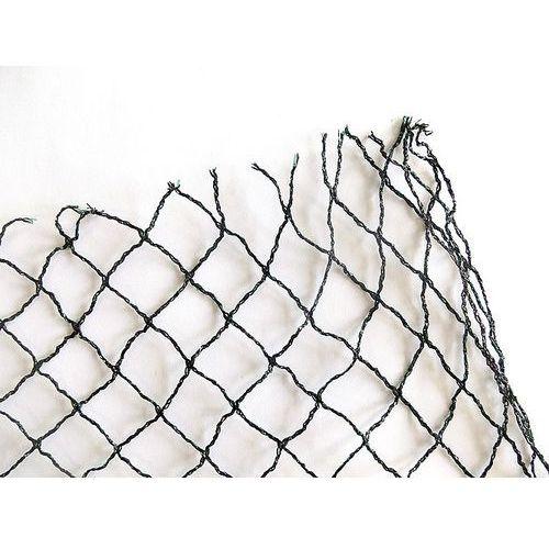 Siatka przeciw ptakom ochronna oko 25x25mm – Pronet 6x5m