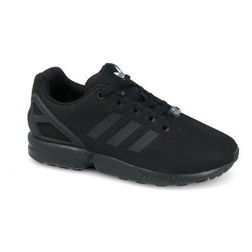 Buty zx flux j s82695, Adidas, 36-40