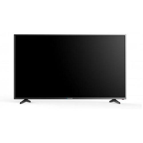 TV LED Blaupunkt BLA-40/1380