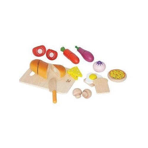 Produkty szefa kuchni (6943478004368)