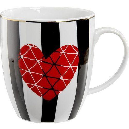 Kubek La Mania Home Heart, 150308899901