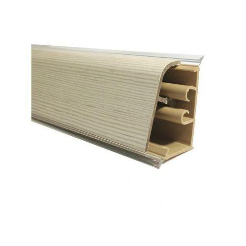 Listwa przyblatowa LB37 300 cm Korner