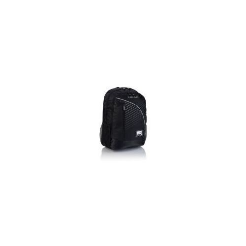 Plecak młodzieżowy HD-270 Head 3 (5901137129778)