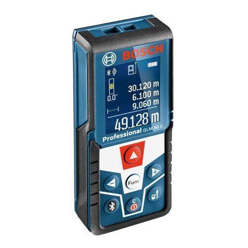 Dalmierz Bosch GLM 50 C (3165140883221)
