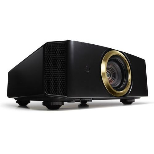 JVC DLA-RS420