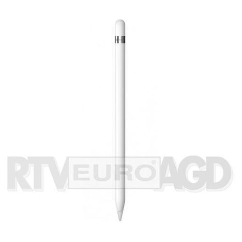 Apple Pencil MK0C2ZM/A (0888462313711)