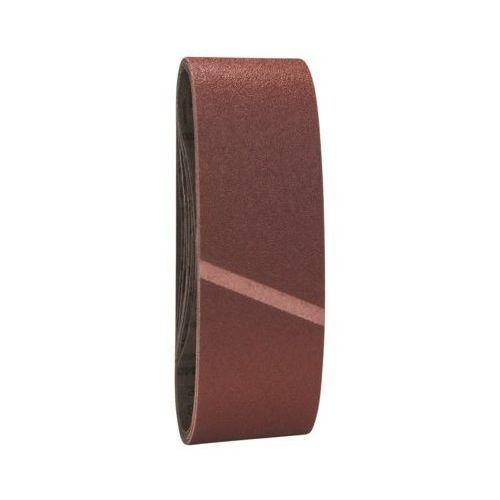 Zestaw taśm szlifierskich bosch promoline 75 x 533 mm (9 elementów) marki Bosch_elektonarzedzia