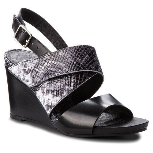 be05d3c512bd6 Buty damskie Producent: Buffalo, Producent: Gino Rossi, ceny, opinie ...