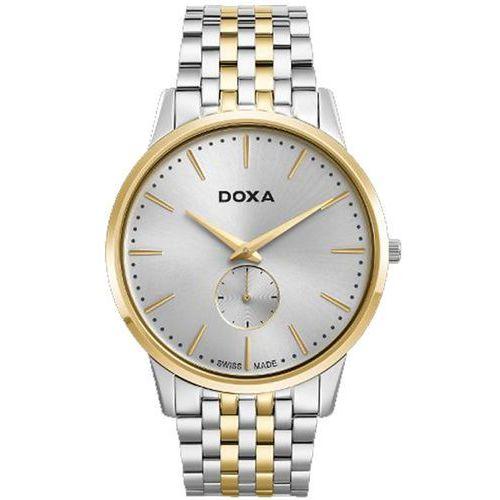 Doxa D155TWH