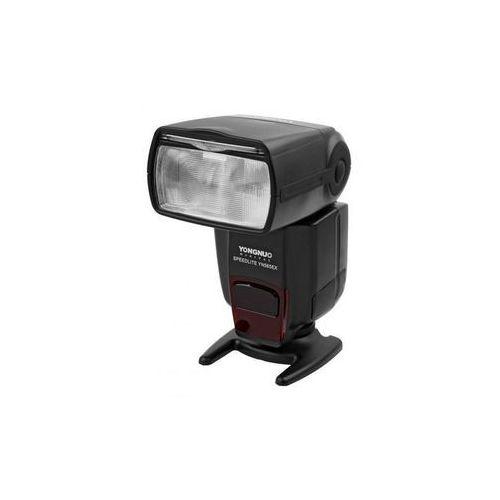 Lampa błyskowa Yongnuo Speedlite YN-565EX Canon (6947110910680)