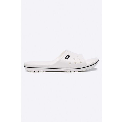 Crocs - klapki crocband ii
