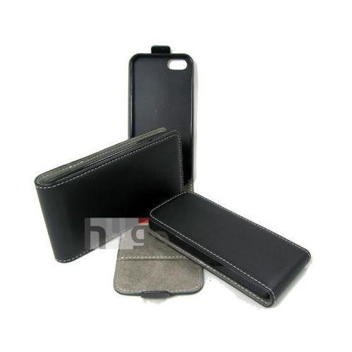 Futerał Flexi Slim Huawei Ascend Y635 (Futerał telefoniczny)