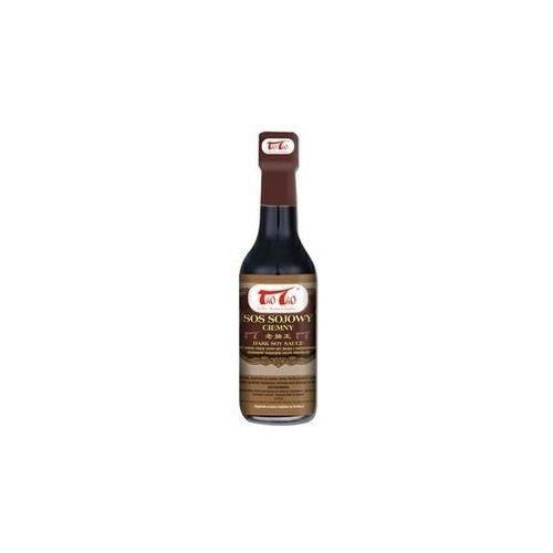 Sos sojowy ciemny Tao Tao 150ml, kup u jednego z partnerów