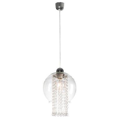 Lampa wisząca Globe Deluxe, 633/1