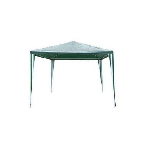 4home Pawilon ogrodowy party dark green