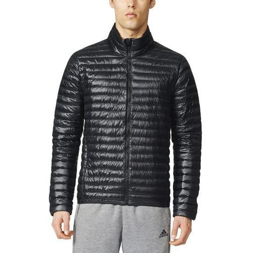 Kurtka super light down jacket ap9560 marki Adidas