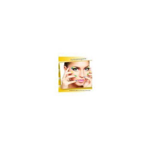 Victor 11 Fantasmagorie cd (5902188070033)